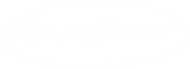 Logo_white_1.png
