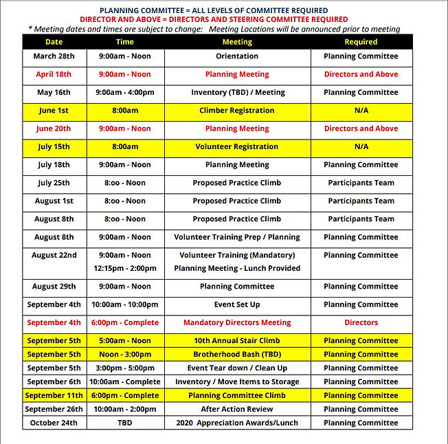 2020 Meeting Schedule Pic.JPG