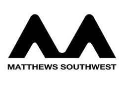 MatthewSouthwest