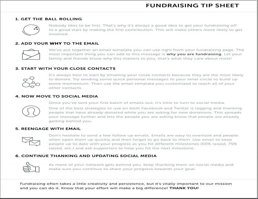 Tip Sheet.JPG