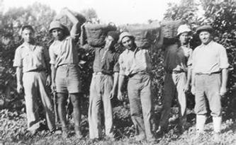 רחמים 20 מקווה ישראל 1934 ק.jpg
