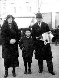 אריה חנה חיים 1932  צרנוביץ ק.jpg