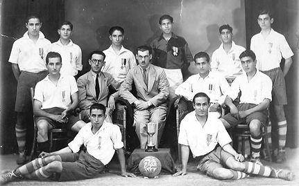 רחמים 16 קבוצת הכח בבגדד 1932 ק.jpg