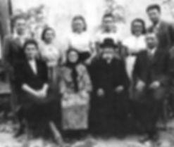 מישפויחע  ק 1939 צרנוביץ.jpg