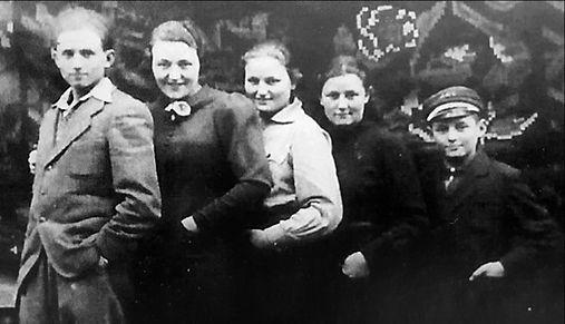חיים בתיה פרידה פניה יוסף קיפרמן 1937 צ'רנוביץ_edited.jpg