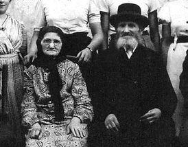 אברום  ורייזל  1939 צרנוביץ.jpg