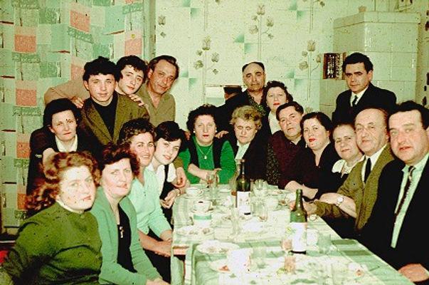 יוסף בצרנוביץ 1965 1 קטן.jpg