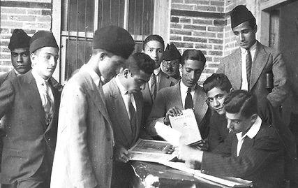 רחמים 18 1932 בגדד שמעון סומך 8 קטן.jpg