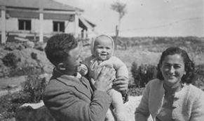 יוסף קיפרמן עטרה בני חניתה