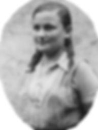 פרידה גלבוע קיפרמן Kiperman Frida Dumbraveni