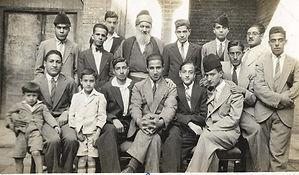 רחמים 17 1931 בגדד שמעון סומך ק.jpg