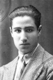 רחמים שבירו גלבוע Rahamim Gilboa Shbero Georji גורג'י
