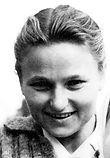 Frida Kiperman Shaul Rafi Sara Hillel Gilboa