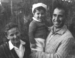 שאול 2 רחמים פרידה 1948 ק.jpg
