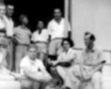 Frida Rahamim Gilboa Mishmar Haemeq Shomria Hillel Gilboa