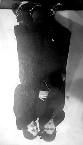 פניה אוניה קיפרמן גרובוקופאטל KIPERMAN