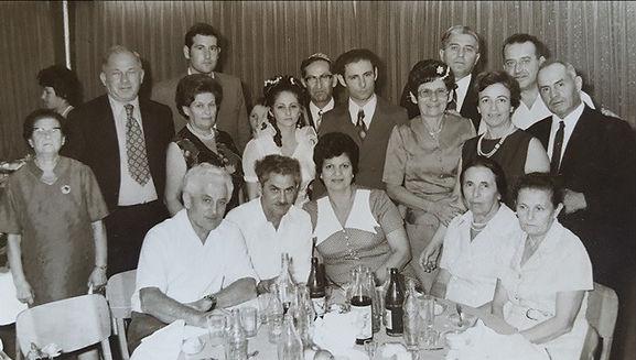 מושינסקי 1970