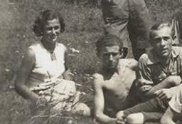 Yosef Kiperman Arad Atarah