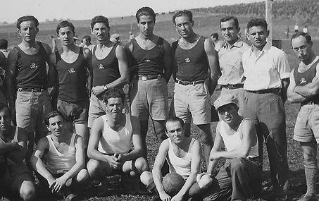 רחמים 21 מקווה ישראל 1935 ק.jpg