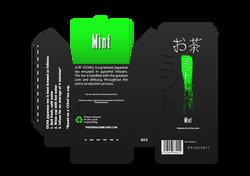 MintNet