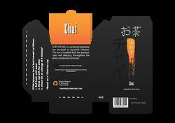 ChaiNet