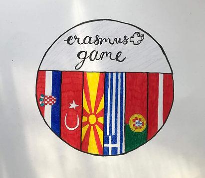 game_erasmus_logo.jpg