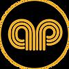 plain ap.png