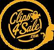 fancy clips4sale.png