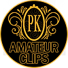 PKAmateur.png