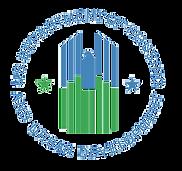hud-logo-for-section-8-8.png