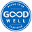 GoodWell_Certified_Logo_Blue_+200.png