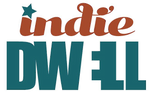 logo17transparant_INDIEdwell.png