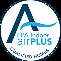 EPA Indoor Air+.png