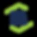 scbh-logo2.png
