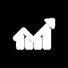 noun_chart_162934.png