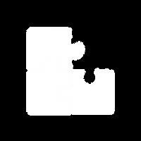 noun_Puzzle_687163_missing.png