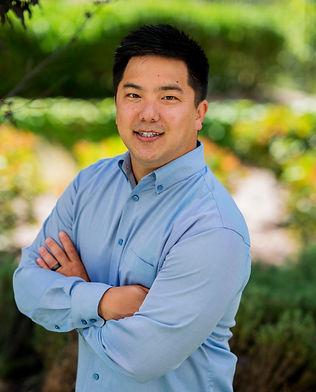 Danniel Kang