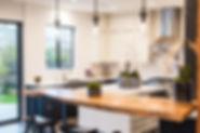 Kitchen_12499 Rubens Ave_Jason Melcher_4