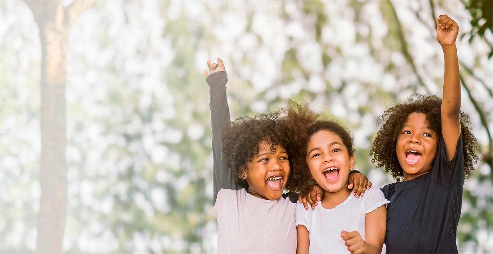 Happy-Kids-faded.jpg