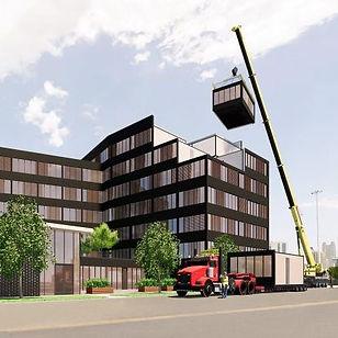 Crane modular building.jpg