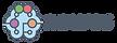neuros logo horizontal-01.png