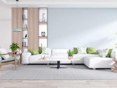 Smart Home Technology for Renters: Not Just for Homeowners