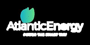 White-Logo-greenleaf.png