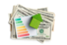 Manage your gas costs with AtlanticEnergy
