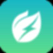 Atlantic App Icon
