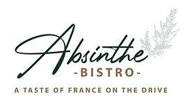 AbsintheBistro-Logo.jpg