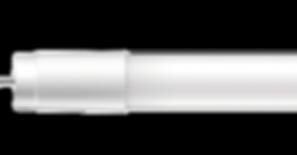 Tube-1Pin.png