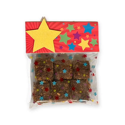 Super Star Nugget 6-pack
