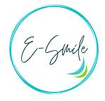 E-Smile.PNG