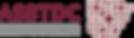 asbtdc-bubbles-logo-horiz.png